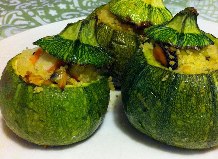 zucchine_couscous_pesce