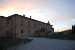 Museo del Balì